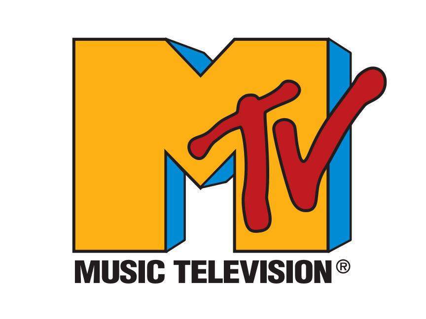 MTV Logo, 1981. Photo by Fred Seibert, via Flickr.