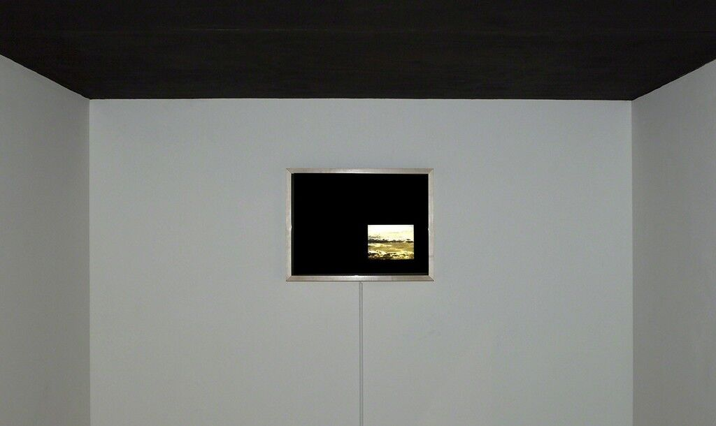 """Installation view of """"Ginger Wolfe-Suarez: A Thing Repeated Is Not Always All the Same,"""" courtesy of Diane Rosenstein"""