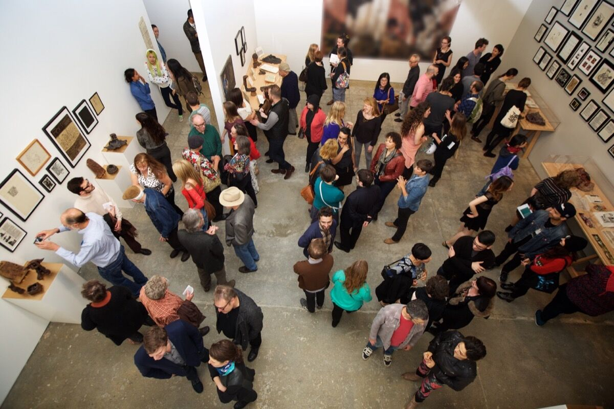 A Guide To 15 Leading Art History Masters Programs In The Us Artsy