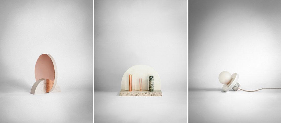 """""""Ossimori,""""©Studiopepe.Photosby Silvia Rivoltella."""