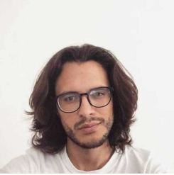 Diego Del Valle Ríos