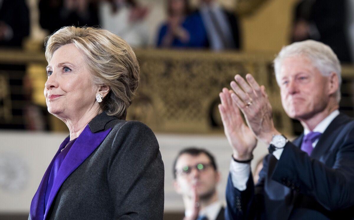 Photo by Melina Mara/The Washington Post via Getty Images