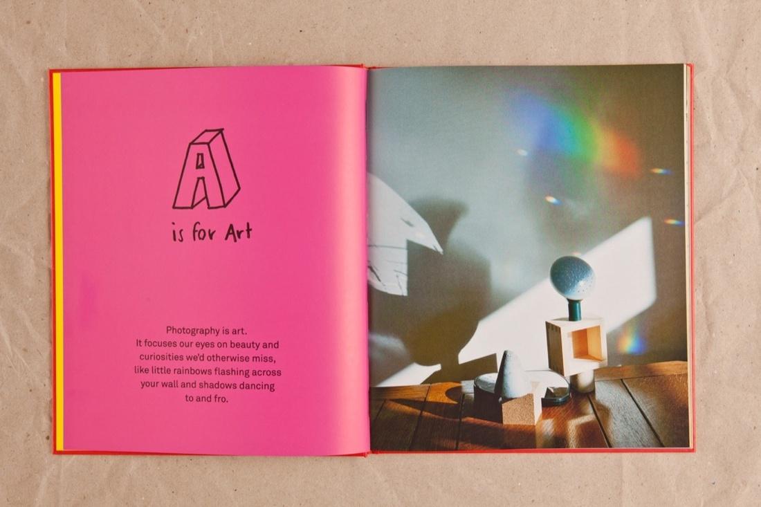 © 2017 Tarzipan Books, Berlin.