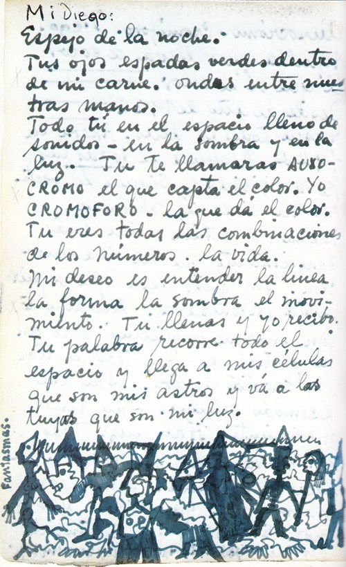 Source:The Diary of Frida Kahlo: An Intimate Self-Portrait