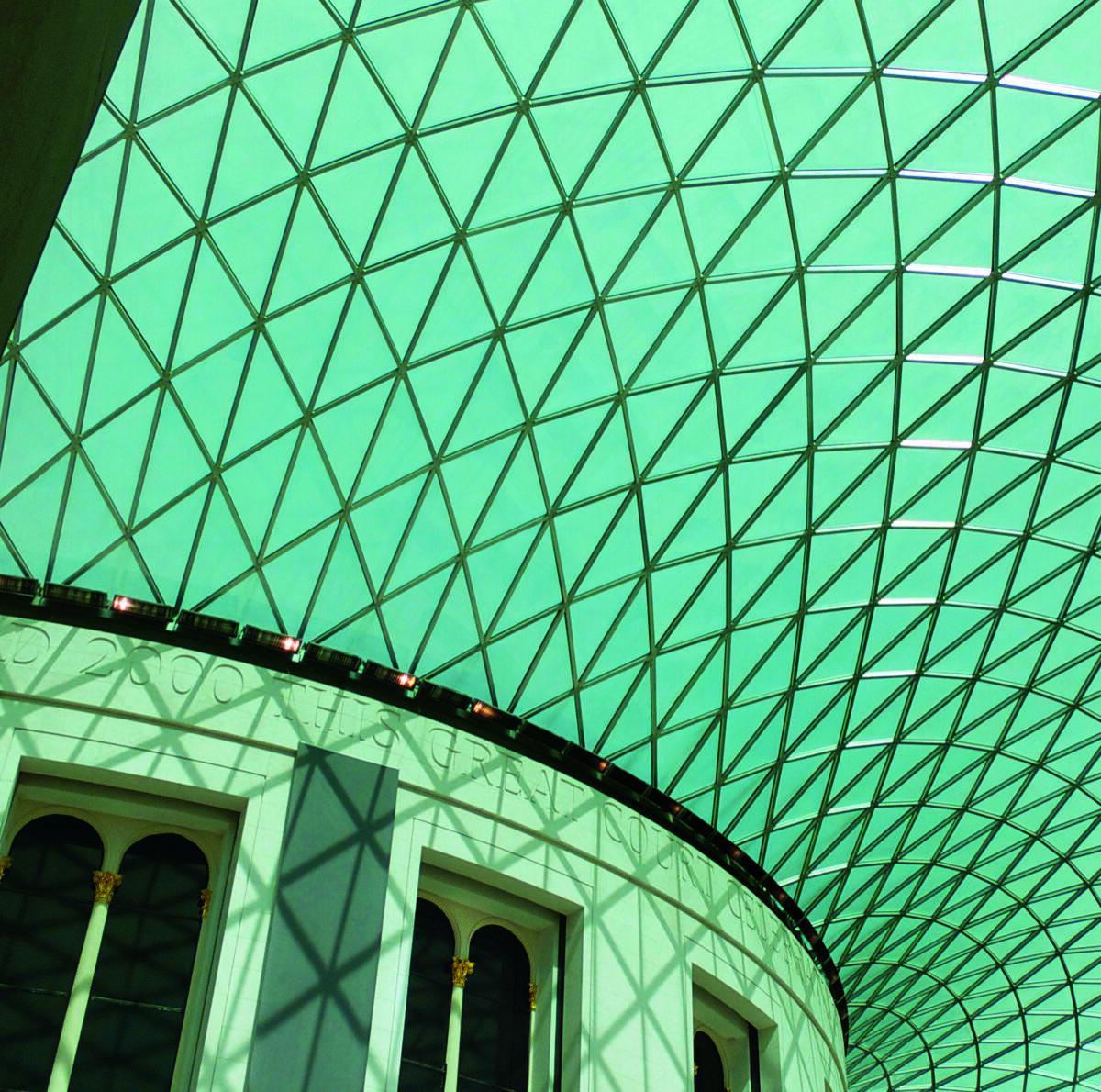 John Pawson, Bloomsbury, London, July 2012. Courtesy of Phaidon.
