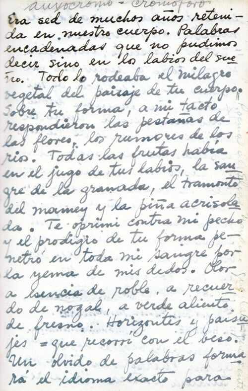 Source: The Diary of Frida Kahlo: An Intimate Self-Portrait