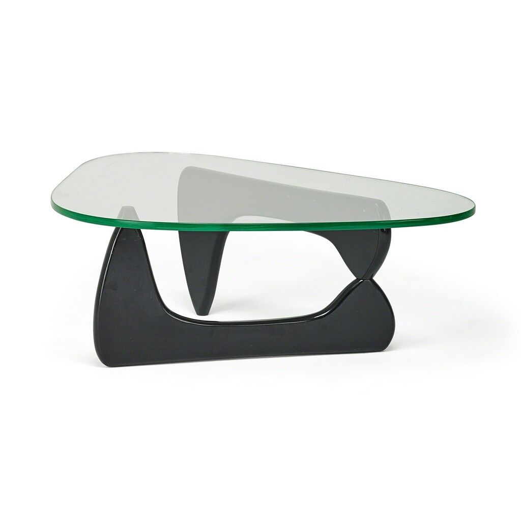 Isamu Noguchi for Herman Miller Coffee Table, 1940s. Courtesy of Herman Miller.