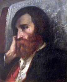Alfred Bruyas