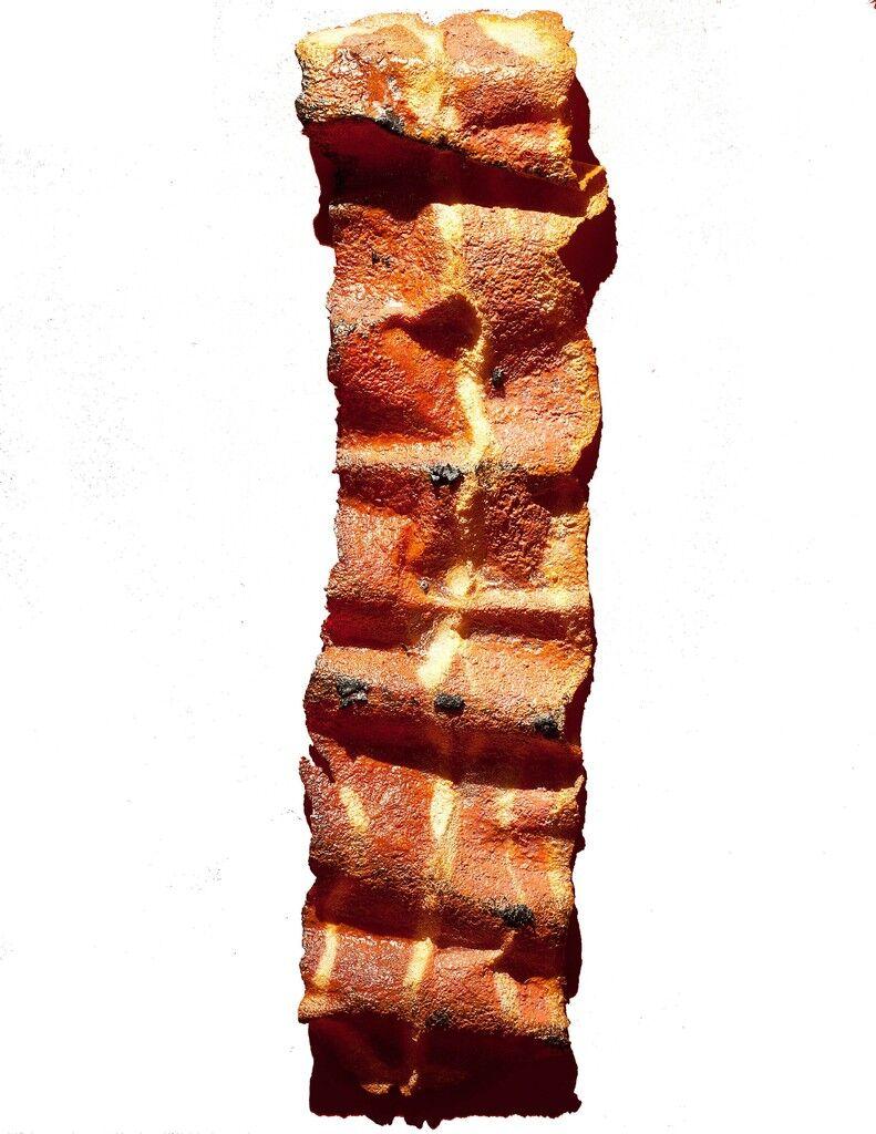 Bacon Strip
