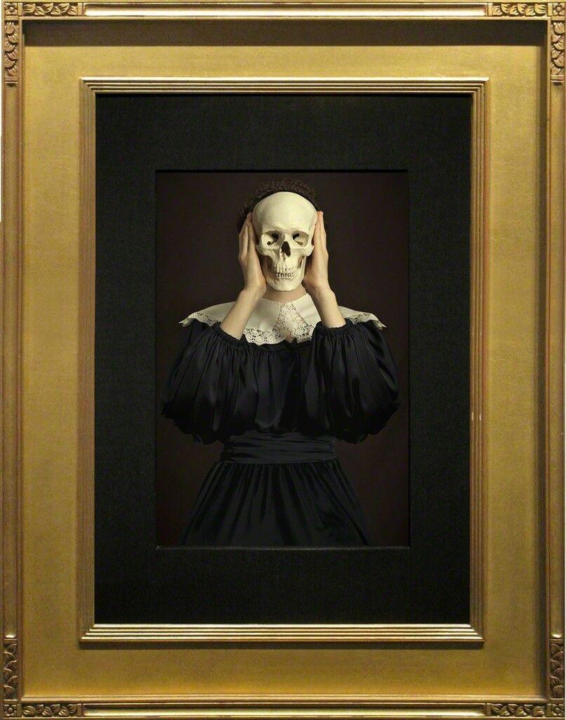 """""""Skull"""""""