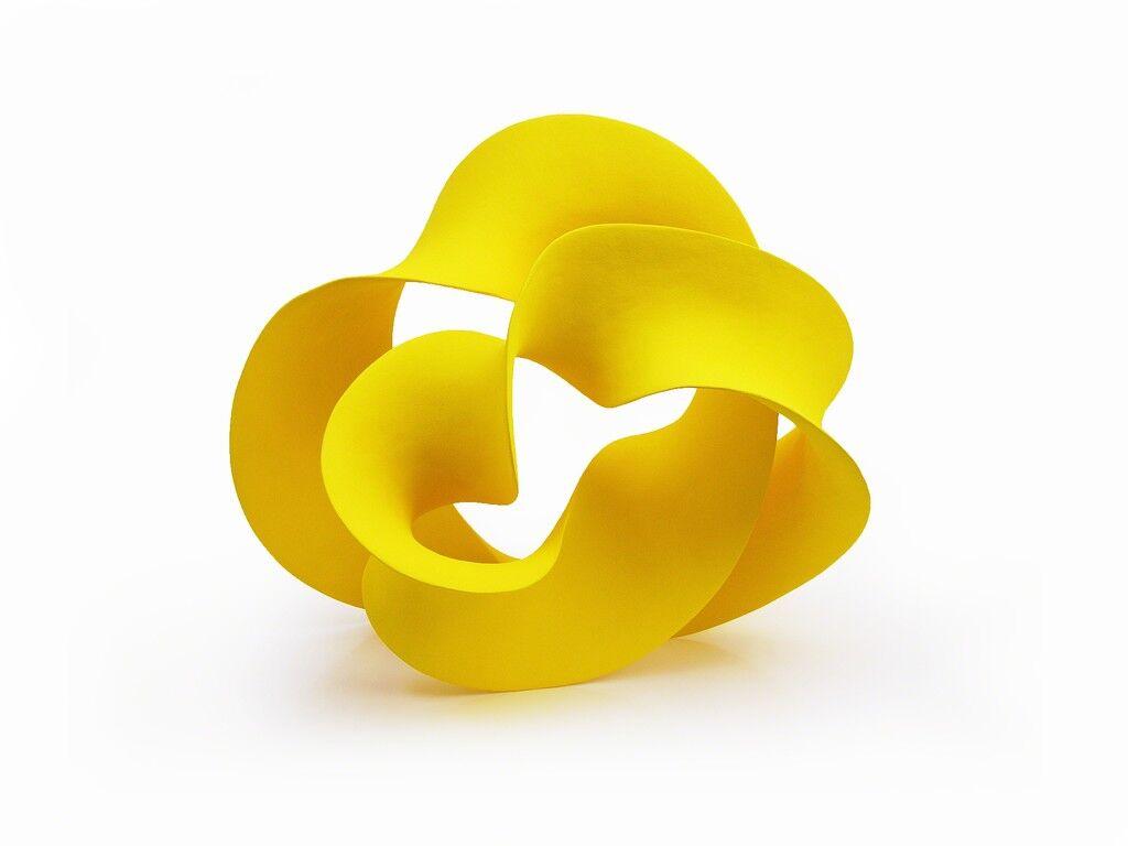 """Yellow Loop"""