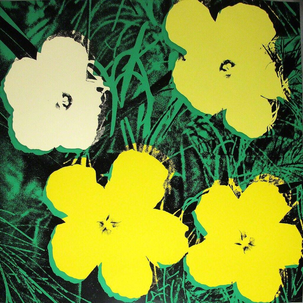 Flowers, II.72