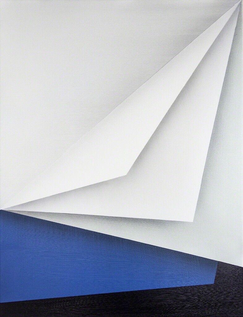 Papercut 33