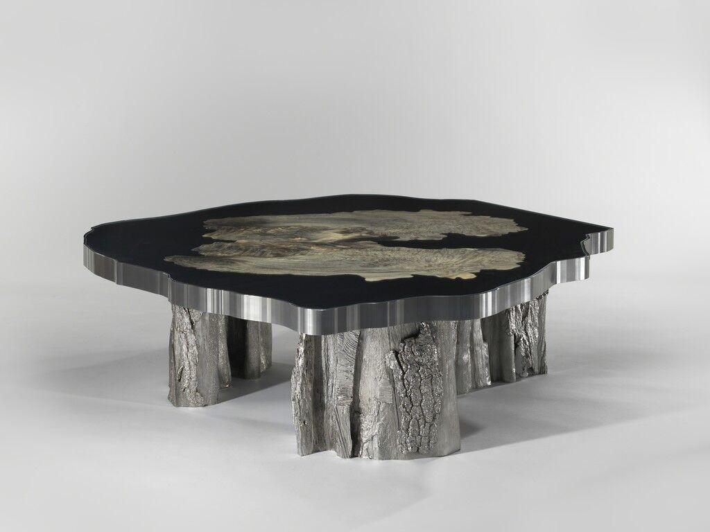 Table Marronnier
