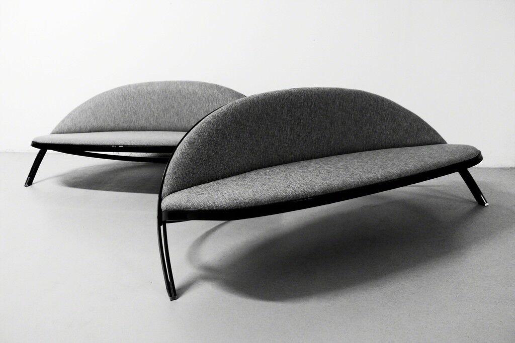 Saturno sofa
