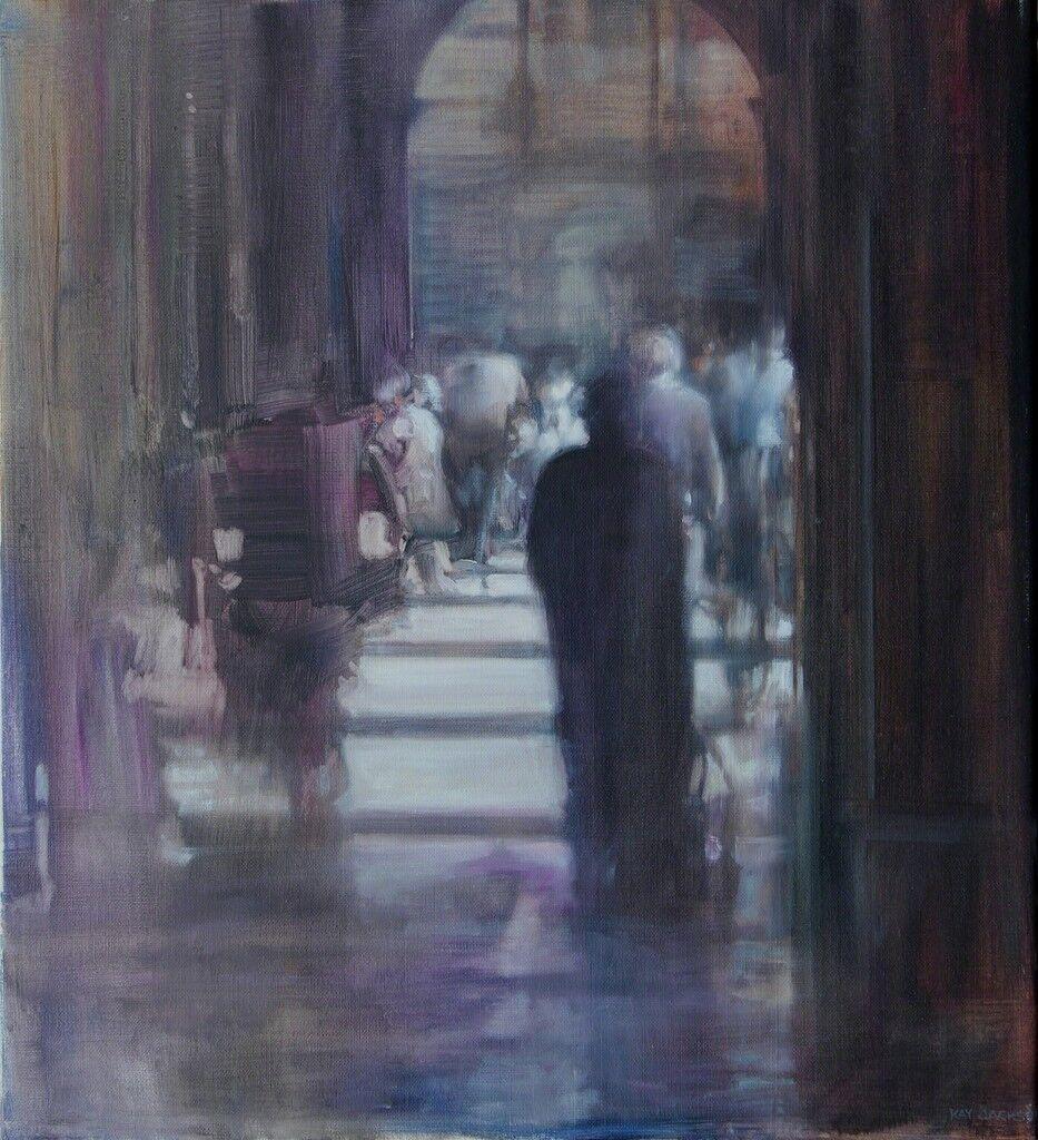 Florence Promenade
