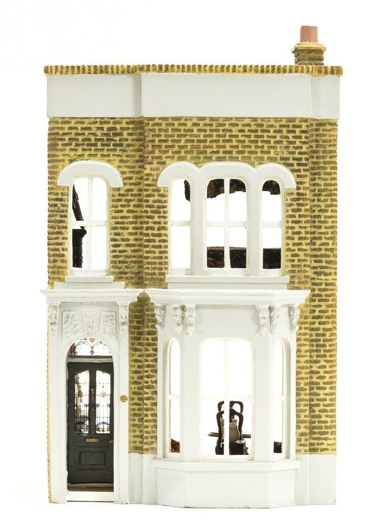 Doll's House