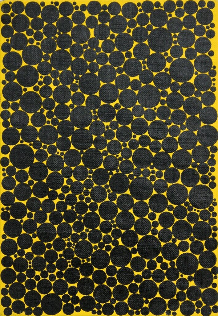 Infinity Dots