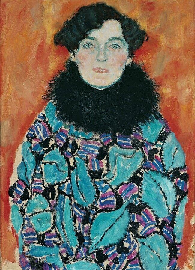 Johanna Staude,
