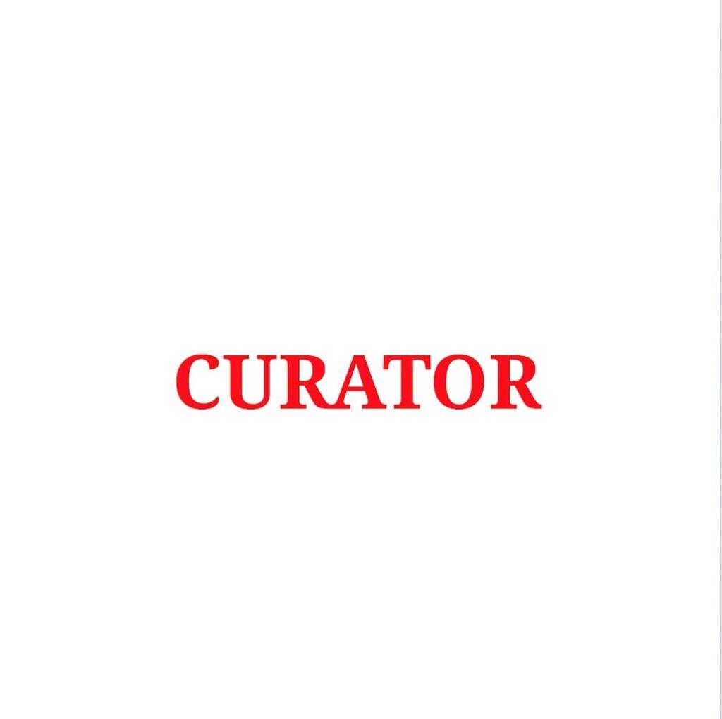 Dear Curator
