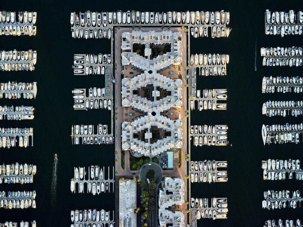 LA Marina 01