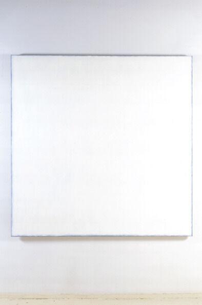 Series # 5 (White)