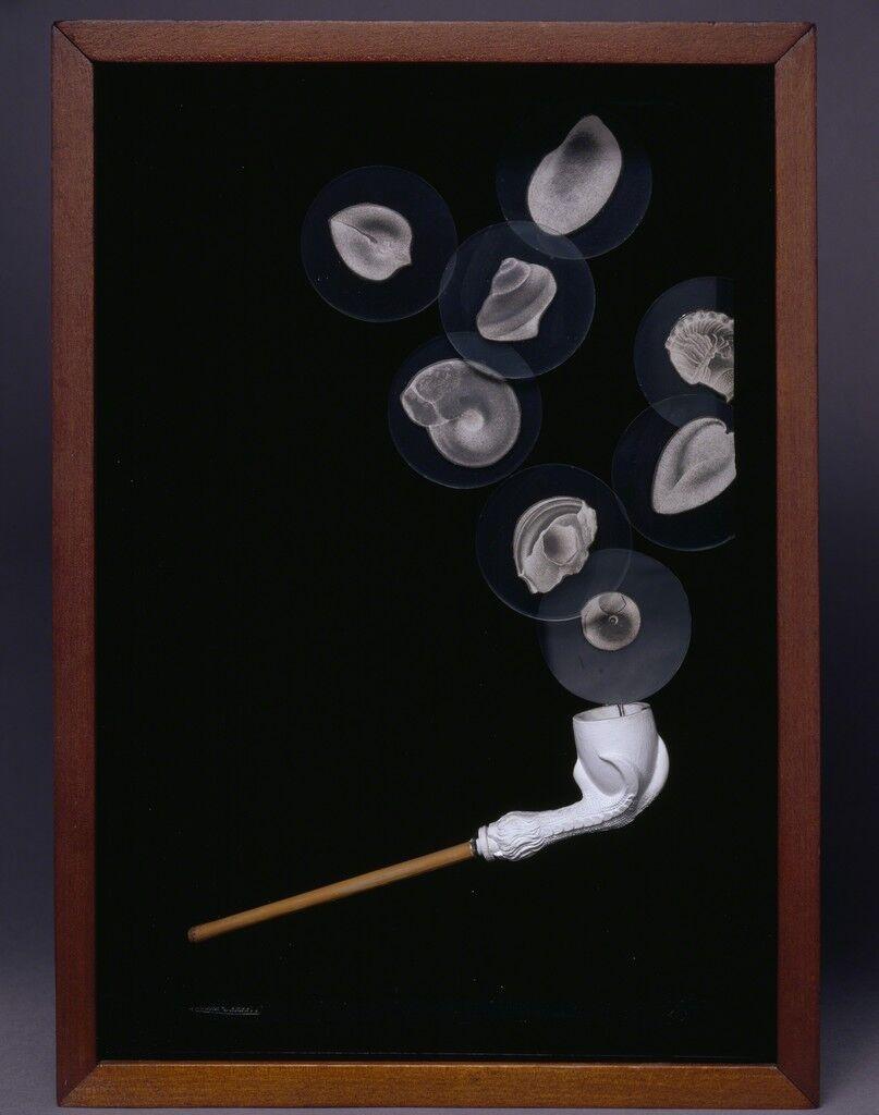 Object (Soap Bubble Set)
