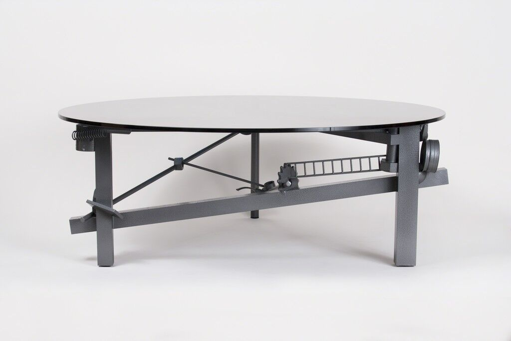 """ISCTL"" Table"