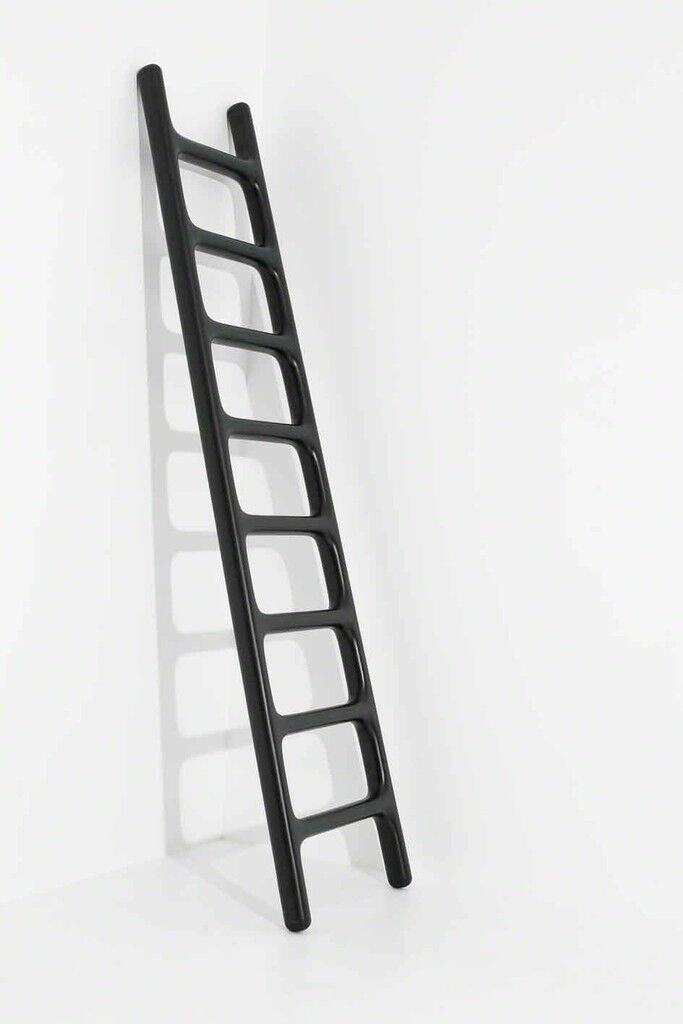 """Carbon Ladder"""