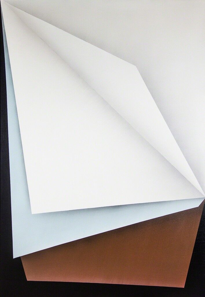 Papercut 30