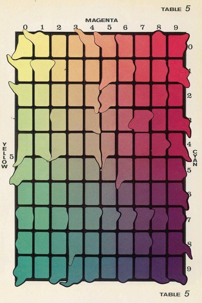Liquify Grid 5
