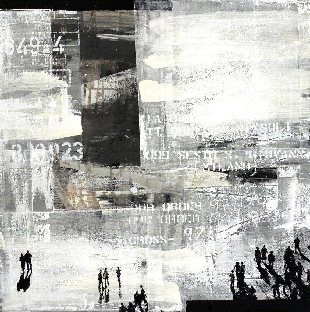 Composition #42