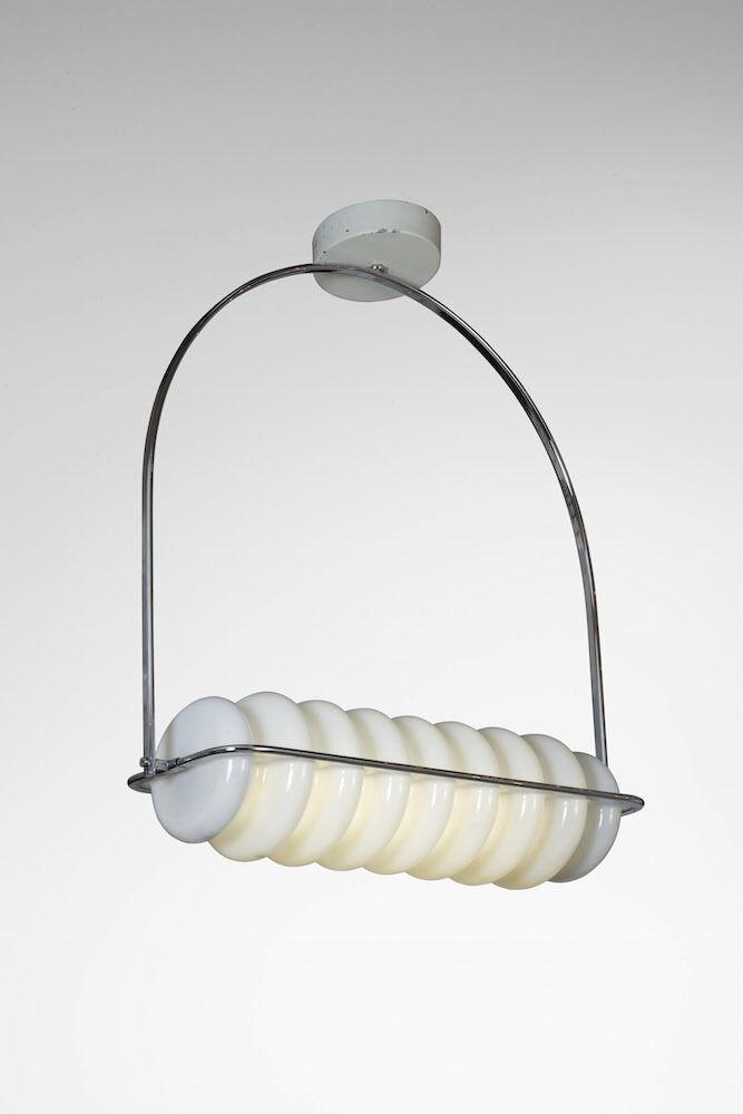 Brucco ceiling light