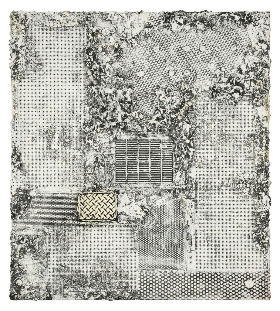 The Ghost of Joseph Beuys