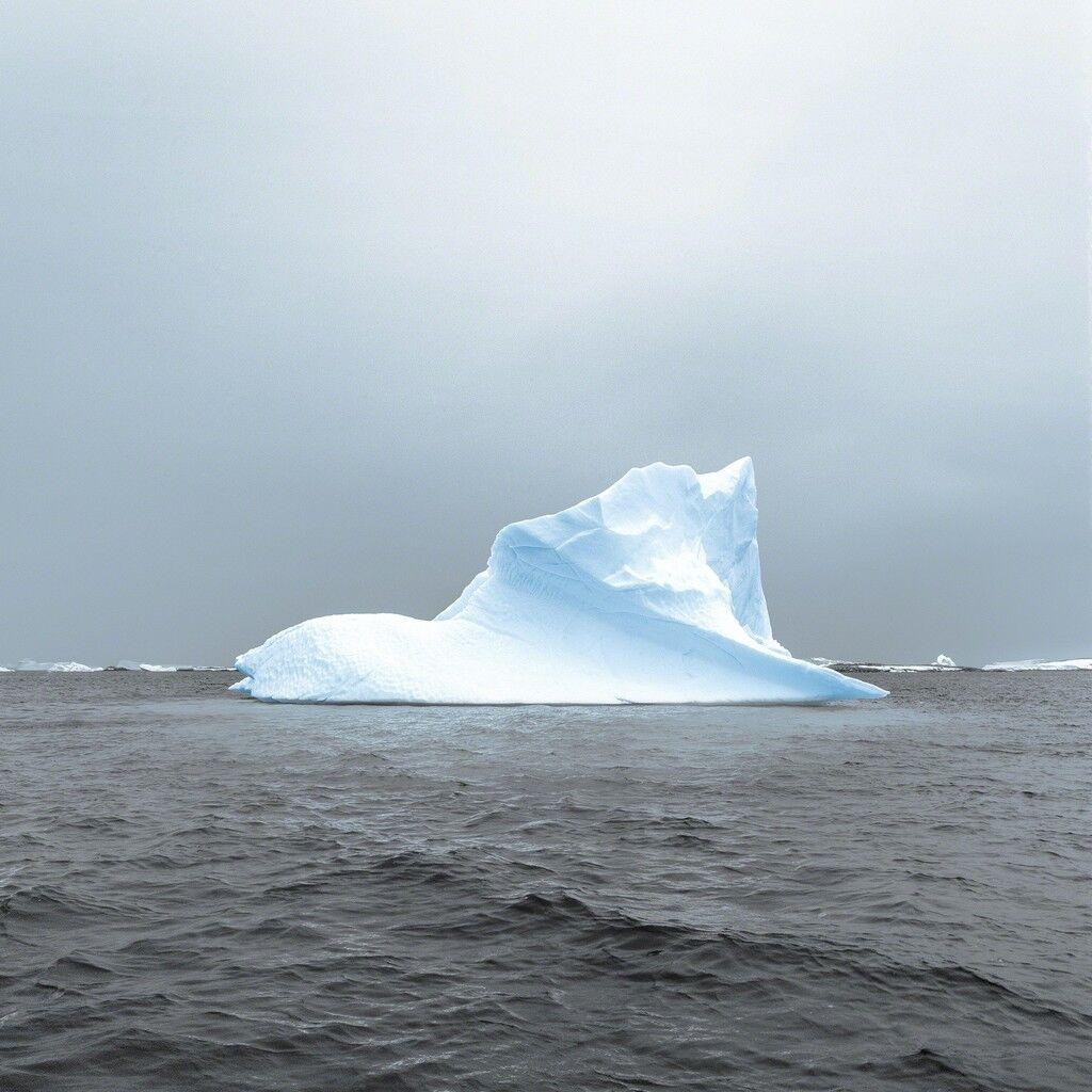 Adrift #13