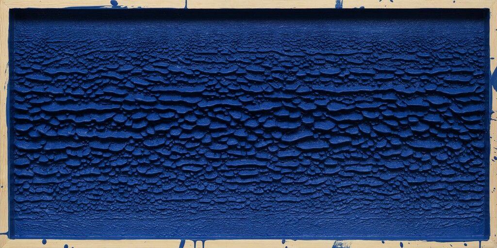 Lido Blue