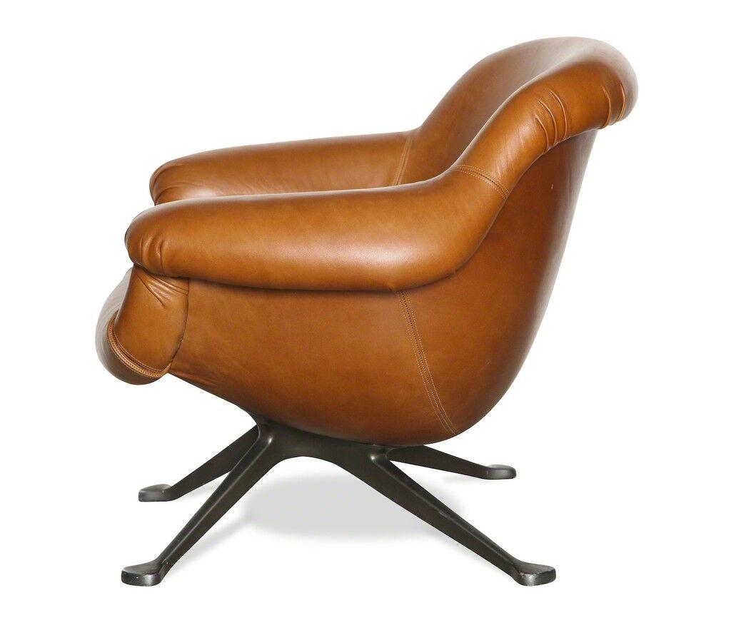 Lounge Chair #1110