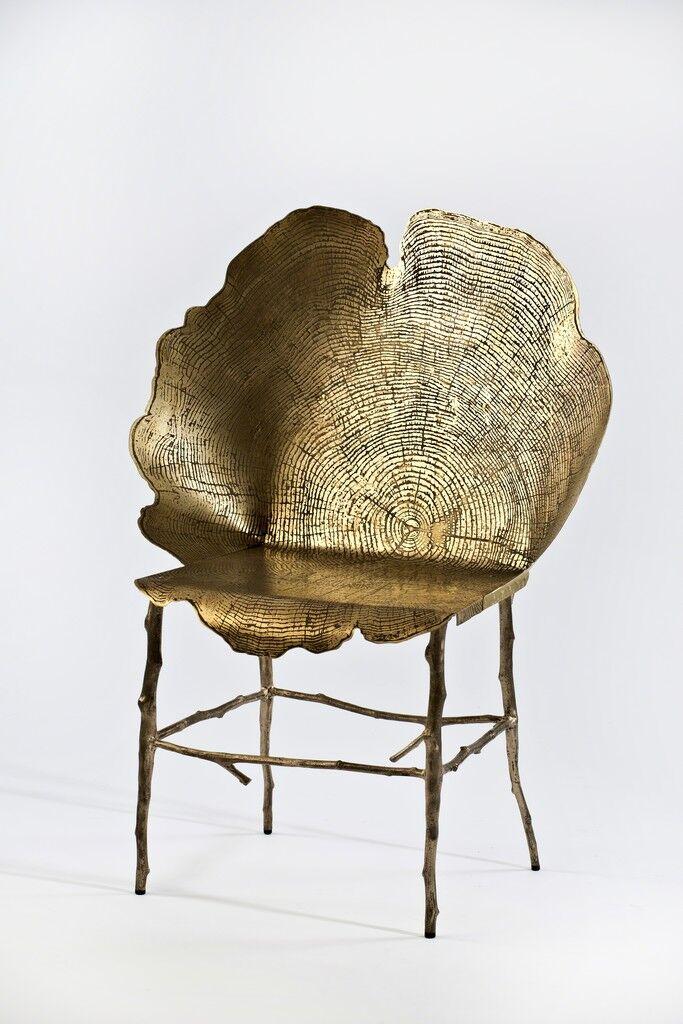 Flor Chair
