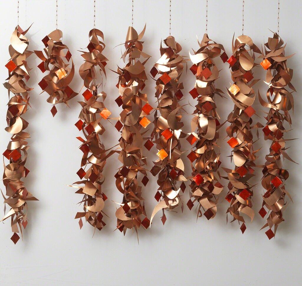 Hanged series