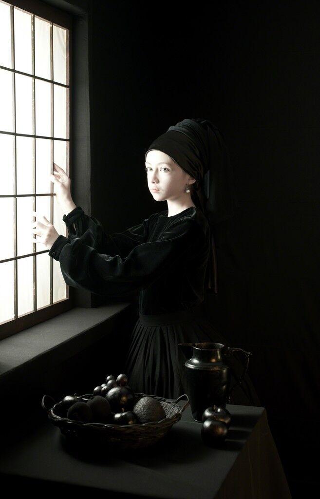 Janela [Window]