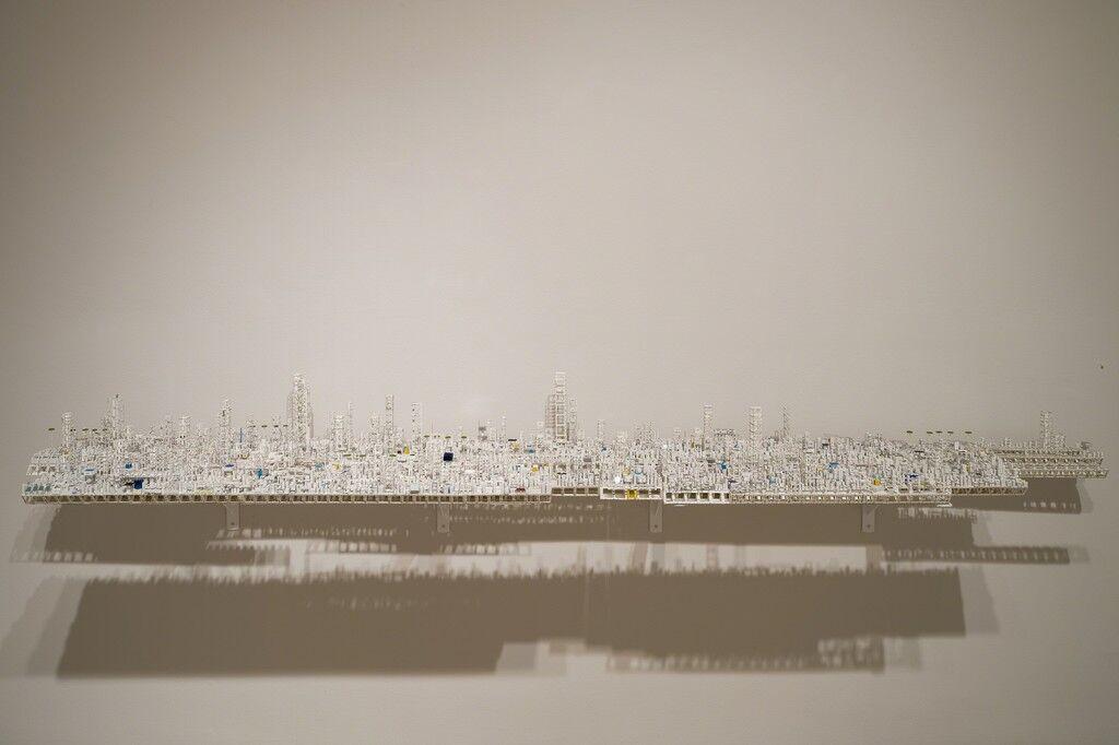 Bonsai City