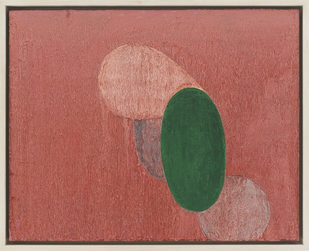 Untitled (6-73)