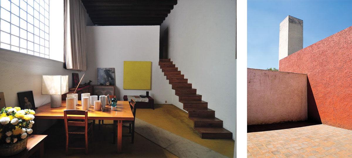 Left: Photo byForgemind ArchiMedia, via Flickr. Right: Photo by Leonardo Canion, via Flickr.
