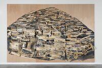 Kamel Mennour