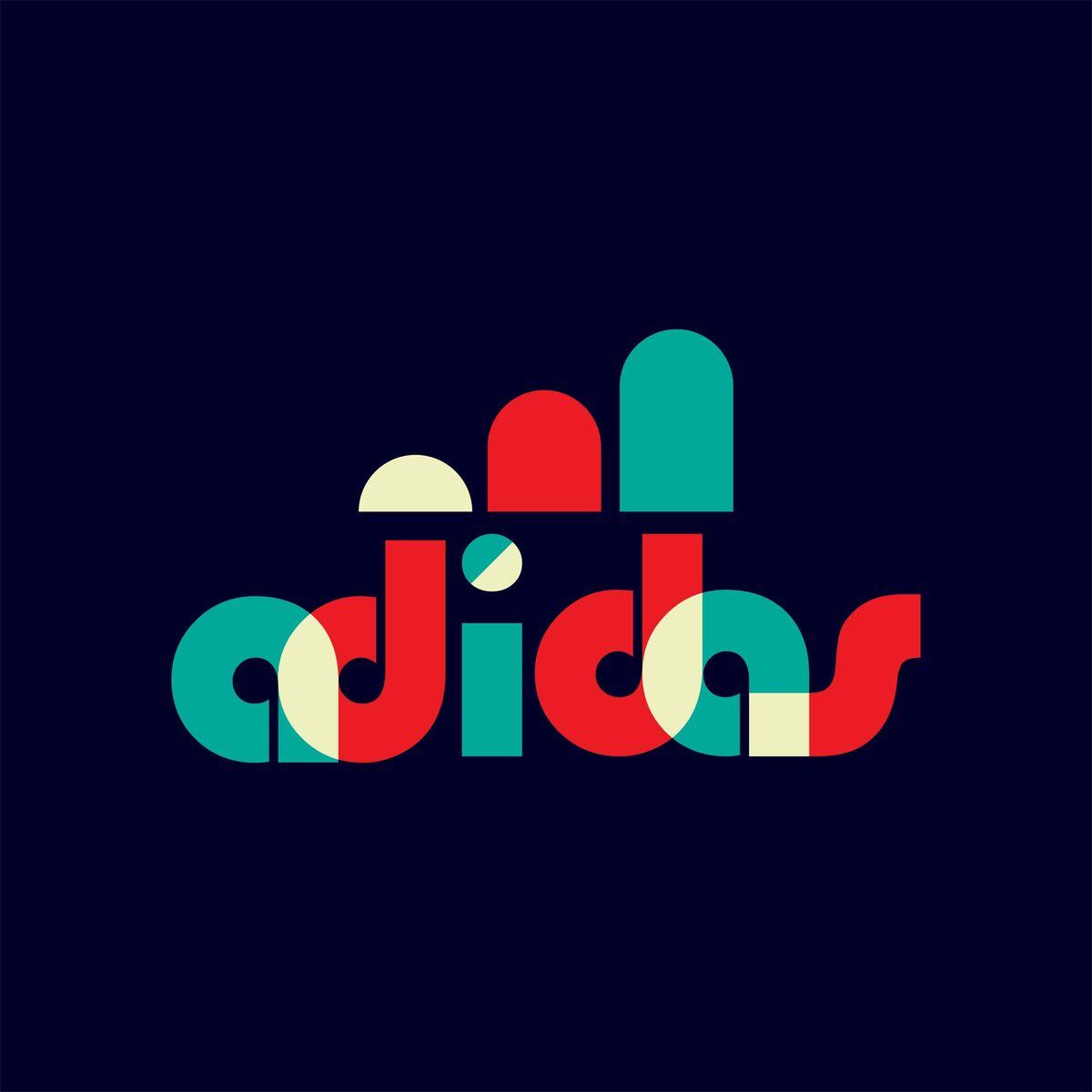 Design by Jaseng99. Courtesy of 99design.