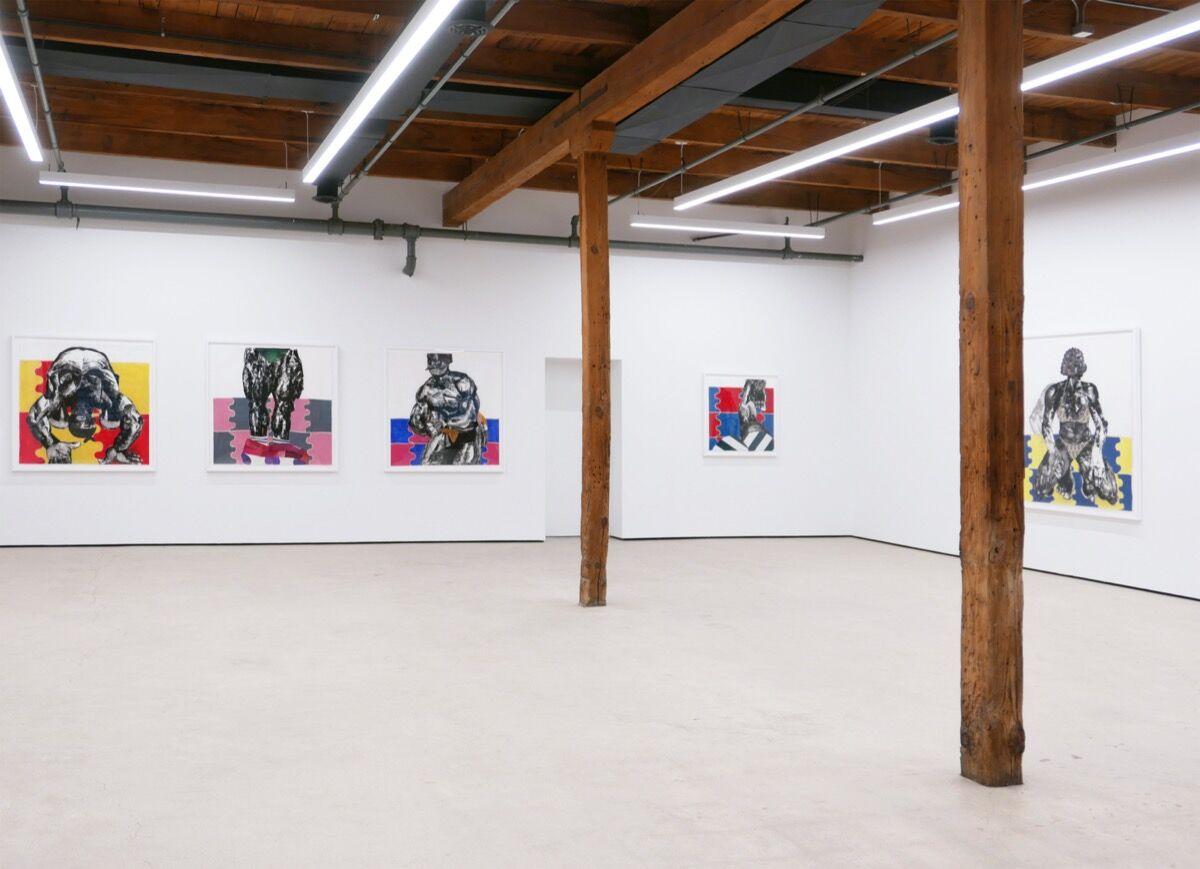 Covid 19 Closures In The Art World Artsy