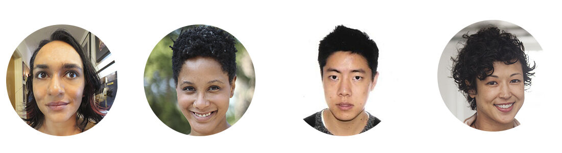 Can Art Change the Future for Racial and Ethnic Identity? A