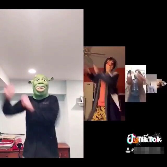Tiktok The Chinese Video App Where Gen Z Rules Artsy