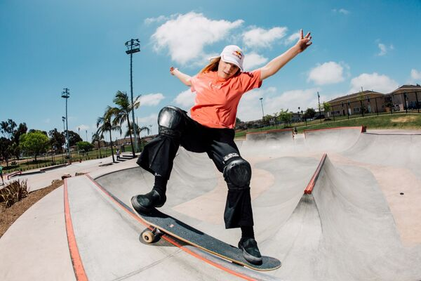 These Photographers Captured the Renegade Youth of Skate