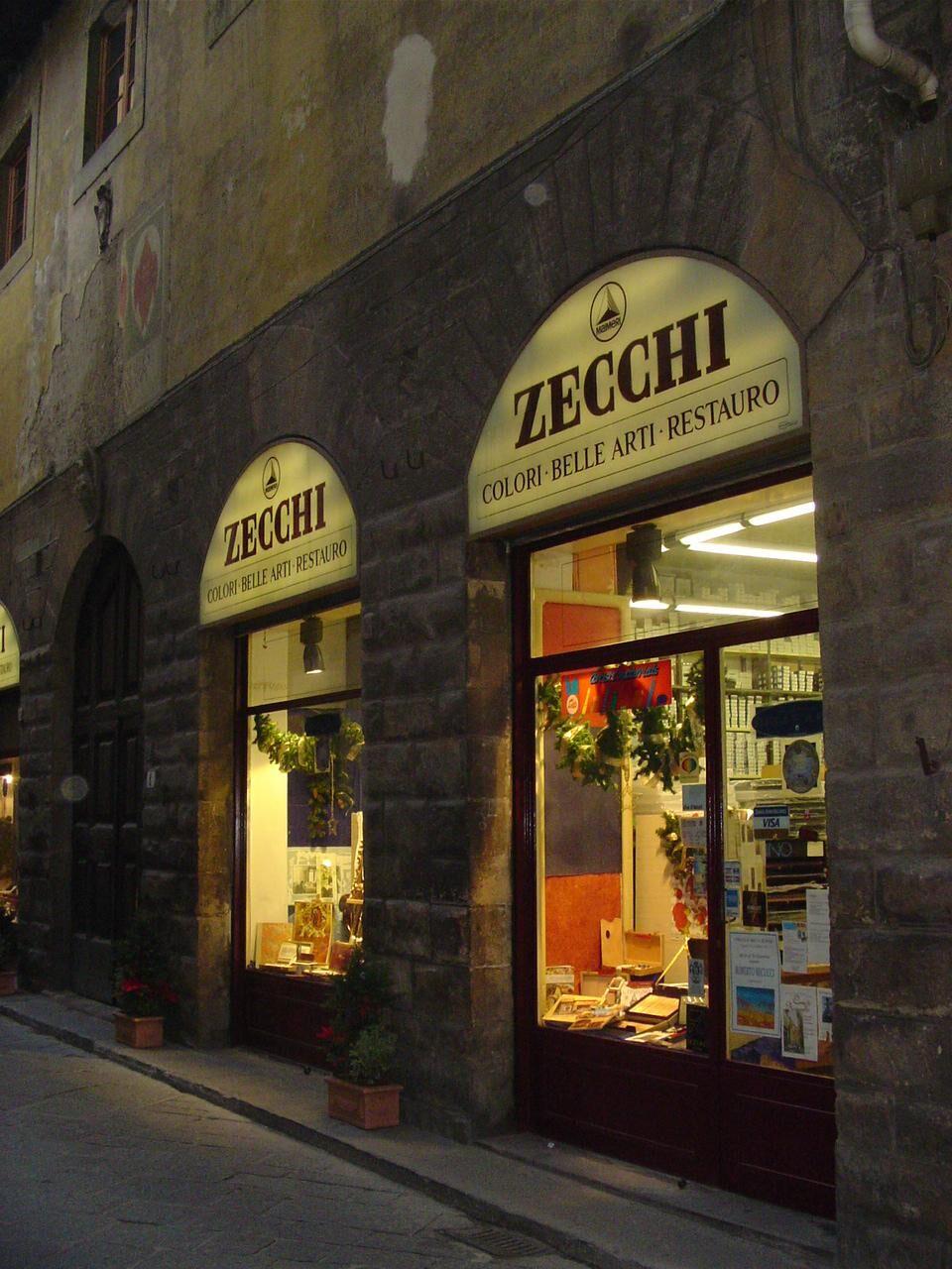 Image courtesy of Massimo Zecchi.